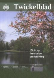 Twickelblad_15_2006_zomer