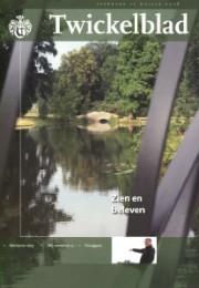 Twickelblad_17_2008_najaar
