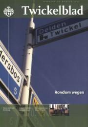 Twickelblad_20_2011_winter