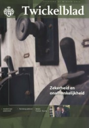 Twickelblad_21_2012_winter