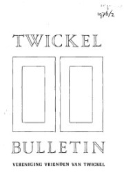 Twickelbulletin_1976_2