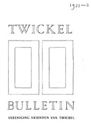 Twickelbulletin_1977_3