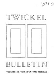Twickelbulletin_1979_9