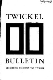 Twickelbulletin_1984_18