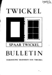 Twickelbulletin_1987_2