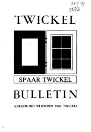 Twickelbulletin_1987_3