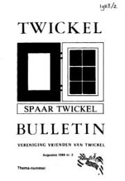 Twickelbulletin_1988_2