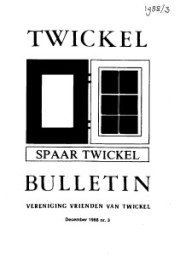 Twickelbulletin_1988_3