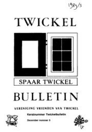 Twickelbulletin_1989_3
