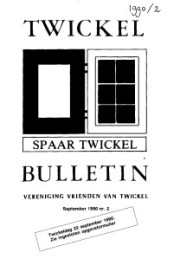 Twickelbulletin_1990_2