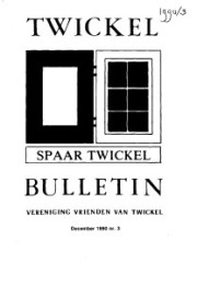 Twickelbulletin_1990_3