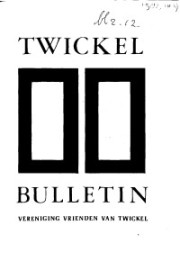 Twickelbulletin_1982_14_2