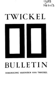 Twickelbulletin_1985_20-3