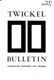 Twickelbulletin_1985_20-4