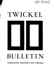 Twickelbulletin_1986_20-6