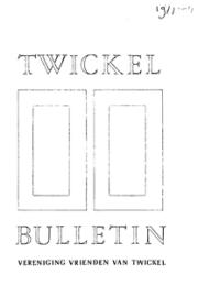 Twickelblad_1977