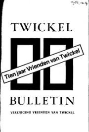 Twickelbulletin_1982_14