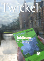 twickel-voorblad