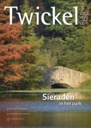 twickelblad-2016-4